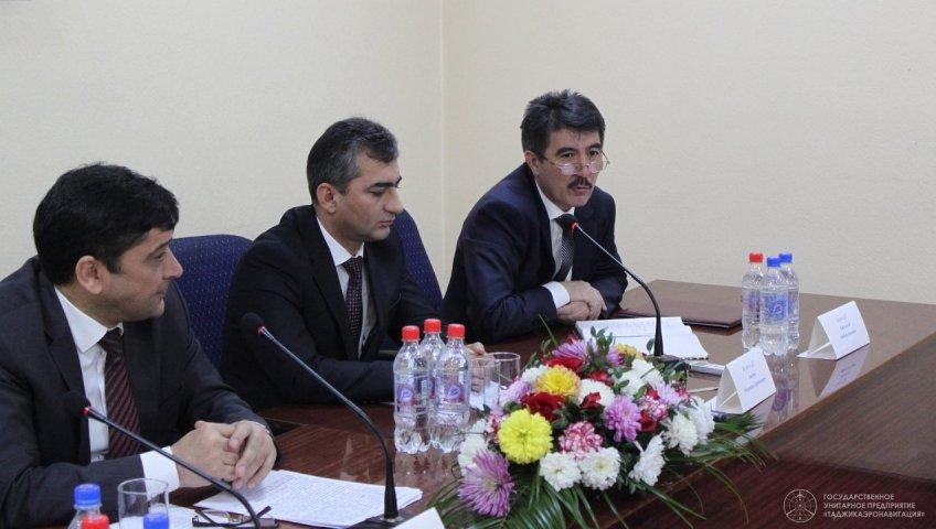 Пресс-конференция с участием представителей СМИ РТ и зарубежья