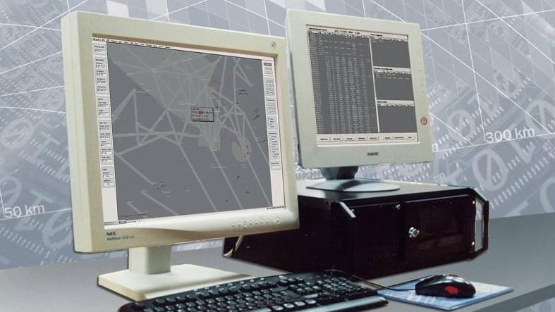Внедрение нового радиотехнического оборудования и технологий