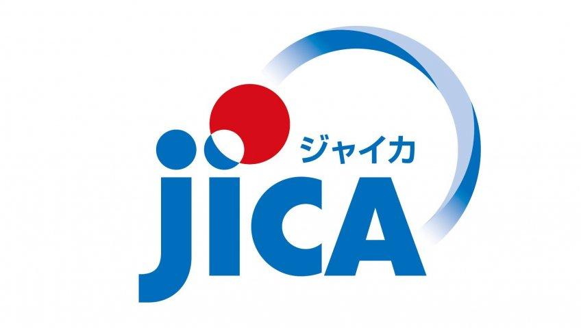 Встреча с представителями JICA